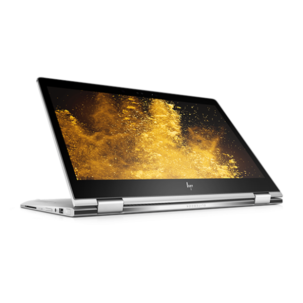 HP EliteBook X360