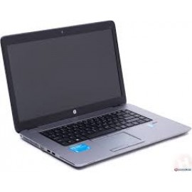 HP Elitebook 850 G1 Ultrabook