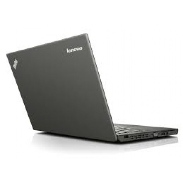 Lenovo Thinkpad X250 Ultrabook