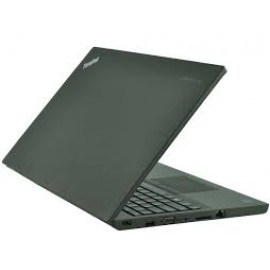 Lenovo Thinkpad W550S Mobile Workstation