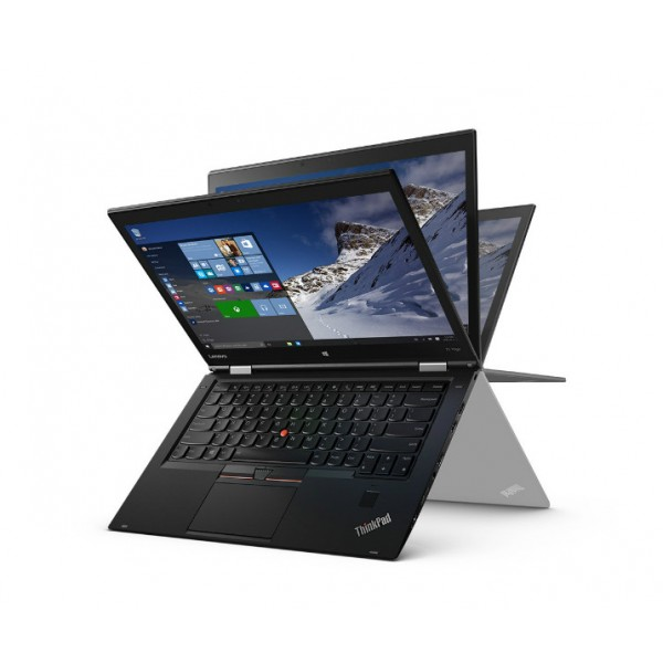 LENOVO THINKPAD X1 YOGA G2