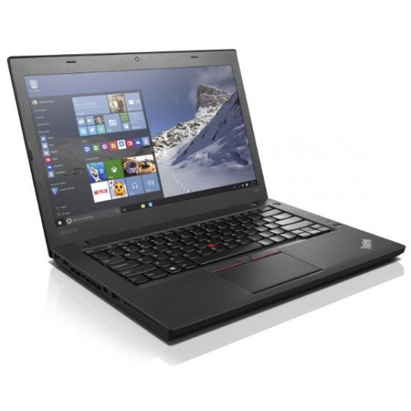 Lenovo Thinkpad T460 / T460S