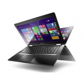 Lenovo Ideapad Yoga 910