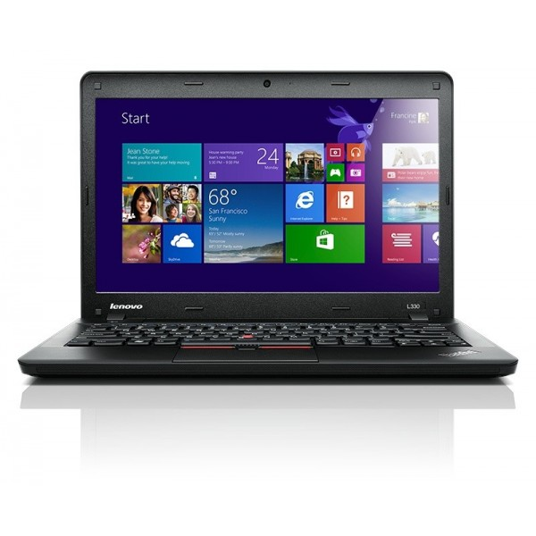 Lenovo ThinkPad Edge L330 - 3470CTO