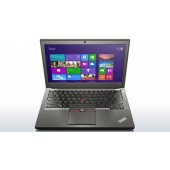 Lenovo Thinkpad X250 - 20CLCTO1WW