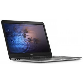 Dell Inspiron 15 7548 Ultrabook