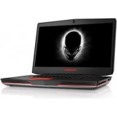 Dell Alienware 15-R2