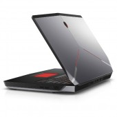 Dell Alienware 15 R2 New Gaming