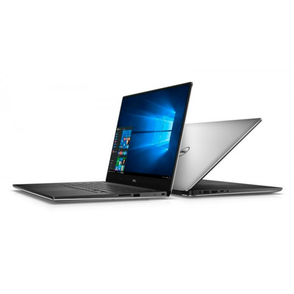 Dell XPS 15 9550 Ultrabook