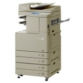 photocopy màu Canon imageRUNNER ADVANCE C2020