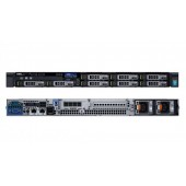 Dell PowerEdge R330