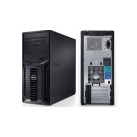 Dell PowerEdge T110 II