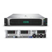 HP ProLiant DL380 Gen10