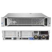 HP ProLiant DL380 Gen9 E5-2609v3