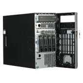 HP ProLiant ML310e Gen8 v2 E3-1220v3