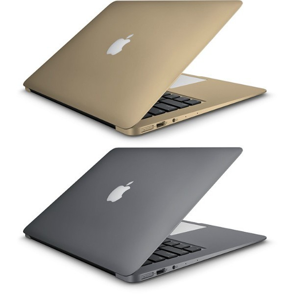 "Macbook Air 12"" MJY42"