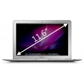"Macbook Air 11.6"" MJVP2"