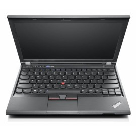 THINKPAD X230 (2324CTO)