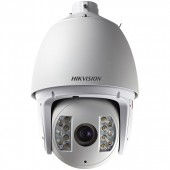 Camera IP Speed Dome hồng ngoại 2.0 Megapixel HIKVISION DS-2DF7284-AEL