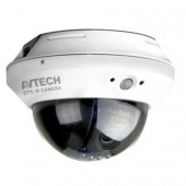 CAMERA AVTECH IP AVM503P