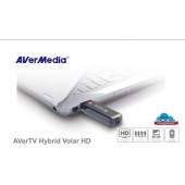 Aver TV Hybrid Volar HD 3D