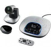 LOGITECH CC3000e webcam FullHD