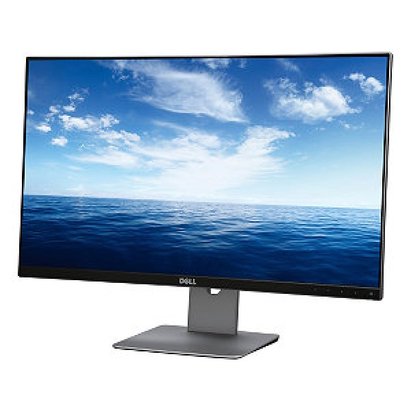 LCD DELL S2415H 23.8""