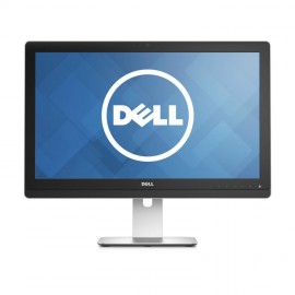 LCD Dell 21.5inch Ultrasharp UZ2215