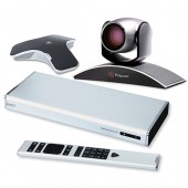 VIDEO CONFERENCING POLYCOM RealPresence  Group 300