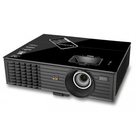 VIEWSONIC PJD5533W PROJECTOR