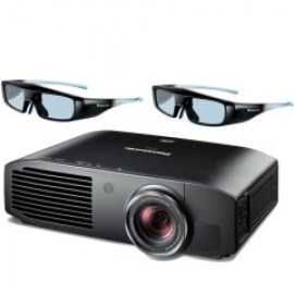 Sony PT-AE8000 Projector