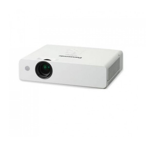 Sony PT-LB300A Projector