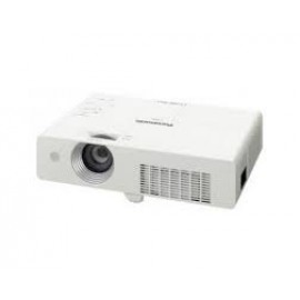 Sony PT-LB330A Projector