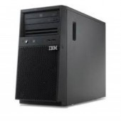 SERVEN IBM X3500M4-TOWER 5U