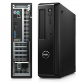 Dell OptiPlex 3020SFF