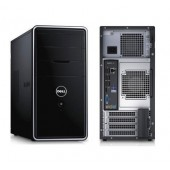 PC Dell Inspiron 3847MT