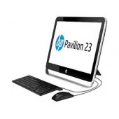 "HP 23-p111d AiO 23"" Touch"