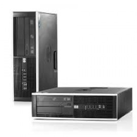 HP ELITE 8300 SFF J8G32PA