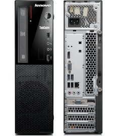 Lenovo ThinkCentre E73 - 10AS00B4VE