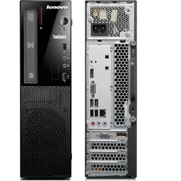 Lenovo ThinkCentre E73 -10AS0052VE
