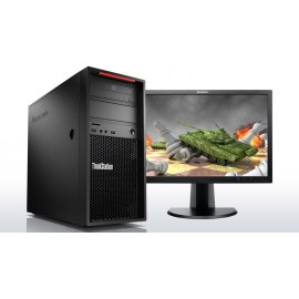 Lenovo ThinkStation P300 -30AHA06MVA