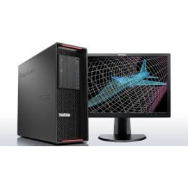 Lenovo ThinkStation P500 - 30A7A019VA