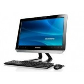 LENOVO ALL IN ONE C225
