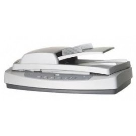 SCANNER HP SCANJET 5590
