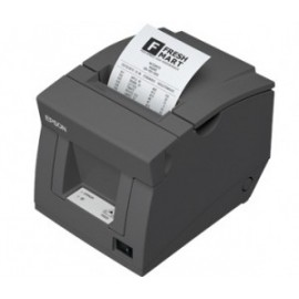 MÁY IN NHIỆT EPSON TM-T81