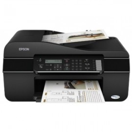 EPSON ME™ OFFICE 620F