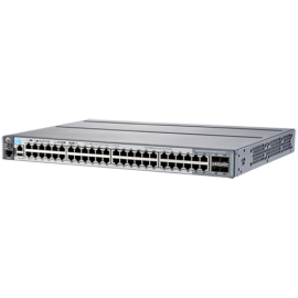 HP Switch 2920AL-48G