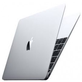 Macbook Air MF865 12inch