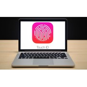MacBook Pro 2017 13inch Touch