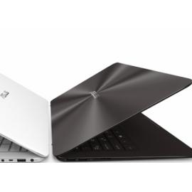 ASUS Zenbook UX305FA - FC149H